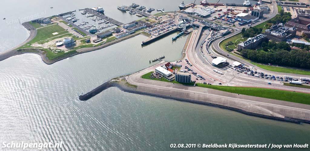 Fotopagina Den Helder thumb