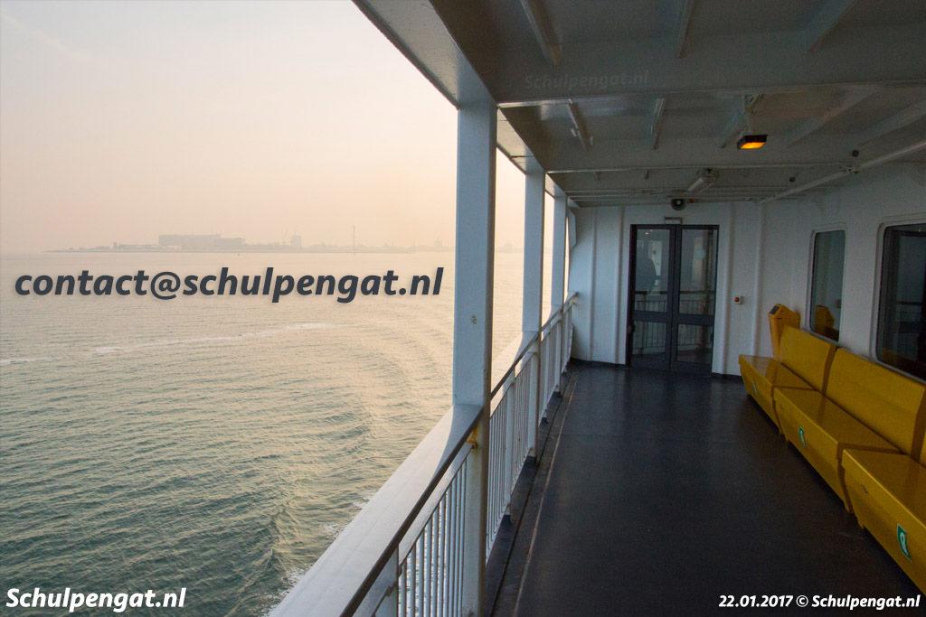 Contact Schulpengat.nl