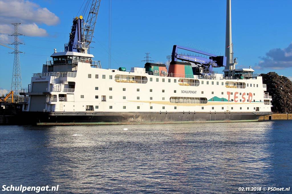 Schulpengat-sloop-Gent-2