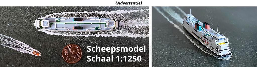 Advertentie-BFT1250-schaalmodel-Schulpengat