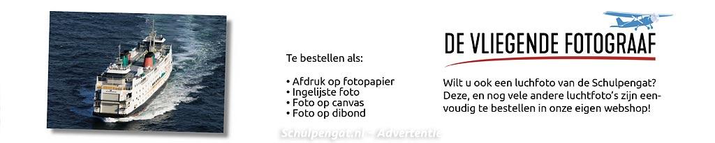 De-Vliegende-Fotograaf-Advertentie